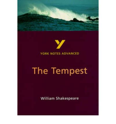 an analysis of textual criticism of shakespeares the tempest William shakespeare (much ado about nothing to, and analysis of original text ravi bhoraskar the tempest 17/ 25.