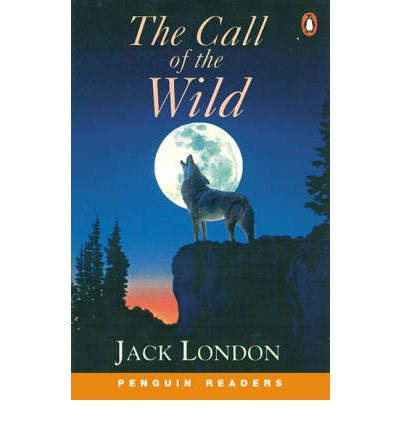 jack london and his call of A literary critic once remarked, the greatest story jack london ever wrote was the story he lived in his brief life, london sought adventure in the far corners of the world, from the frozen yukon to the south pacific, writing gripping tales of survival based on his experiences — including the call of the wild, white fang and.