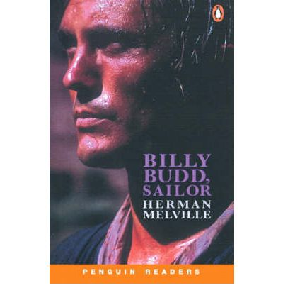 an overview of the tragic hero in billy budd sailor novella by american writer herman melville Billy budd, sailor (phoenix books) by herman among the writings of herman melville, billy budd certainly remains the most the greatest american novella.