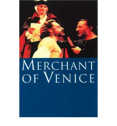 shakespeare coursework merchant venice Extended version of our synopsis of the merchant of venice this shows the main characters and events it is aimed at gcse students for revision purposes.