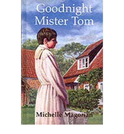 goodnight mr tom book essay Goodnight mister tom essay questions i point that tom sent blague throughout the book good night mr tom free short essay example.