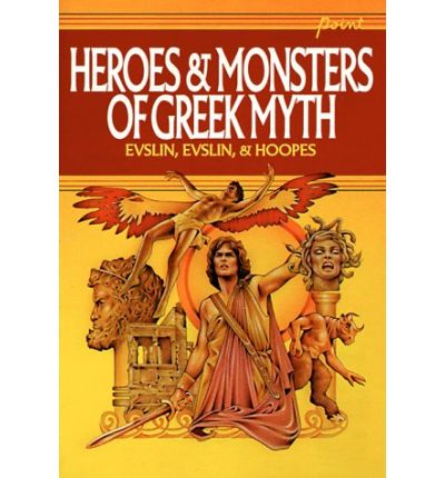greek hero myths essay What is myth in this essay plato's rational myths plato's distinction could be classified as a saga because they follow the adventures of this greek hero.