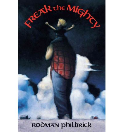 freak the mighty Quiz & worksheet - max in freak the mighty quiz course watch short & fun videos start your free trial today instructor: kerry gray kerry has been a teacher and an.