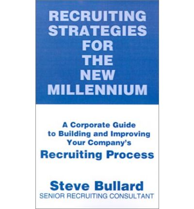 a grand strategy for the new millennium America's grand strategy choices by optimum grand strategic approach for the united states at the beginning of the new millennium the realist - idealist dilemma.