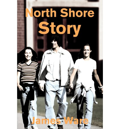 North Shore Story