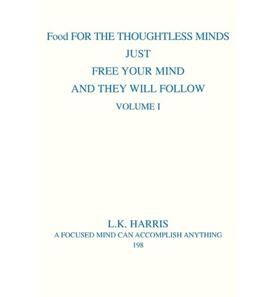Series pdf thoughtless