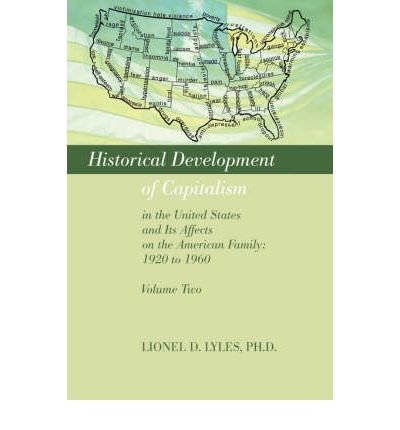 an evaluation of capitalism or free trade in the united states Meanwhile, the conquest of new parts of the globe, notably sub-saharan africa, by europeans yielded valuable natural resources such as rubber, diamonds and coal and helped fuel trade and investment between the european imperial powers, their colonies, and the united states.