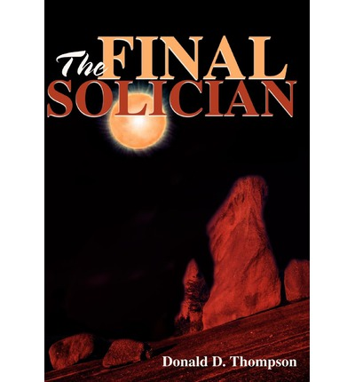 The Final Solician