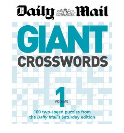 daily telegraph cryptic crossword book pdf download