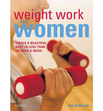 Weight Work for Women