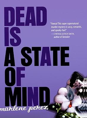 book report on dead is a state of mind Return to successful freelancing print/mobile-friendly version a book review describes, analyzes and evaluates the review conveys an opinion, supporting it with evidence from the book.