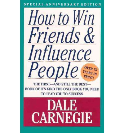 how to win friends and influence people free audio download