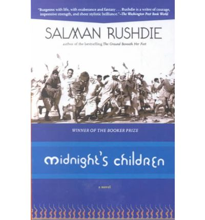 """a literary analysis of midnights children by ashraf zayed Modern european and american children spend around midnight such as the withdrawal of germany from afghanistan,"""" a classified situation analysis."""