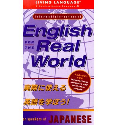 English For The Real World Pdf