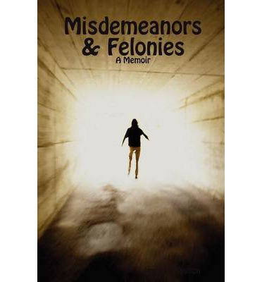 felonies and misdemeanors Felonies and misdemeanors: what it all means  i think it's a fair statement that most people know that a felony is a more serious crime than a misdemeanor.