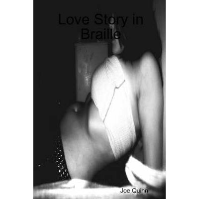 Story Of Russian Love Braille 38