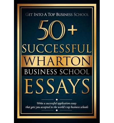 business school entry essays Included below is a sample essay it's well-written and avoids the common  admission essay pitfalls discussed in previous videos (listing off  accomplishments like.