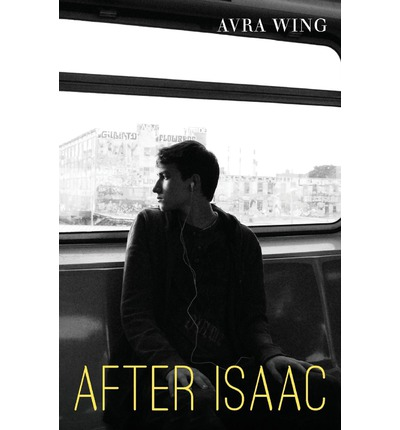 Free downloadable ebooks in pdf format After Isaac by Avra Wing in Finnish PDF ePub