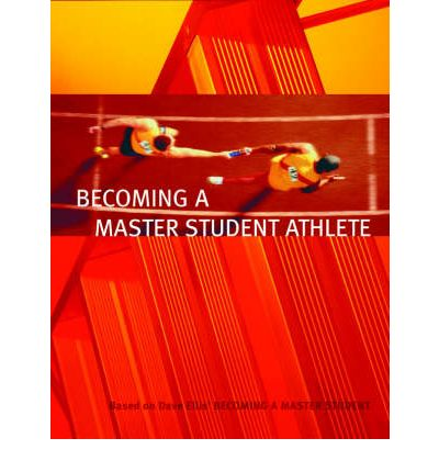 how to becoming a master student Title: becoming a master student tenth edition dave ellis author: judy last modified by: christine cugino created date: 10/5/2010 5:35:33 pm document presentation format.