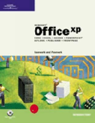 minicase dollar general uses integrated software Download introduction to business statistics 7th edition 2008  add-in software with  kingdom • united states introduction to business statistics,.