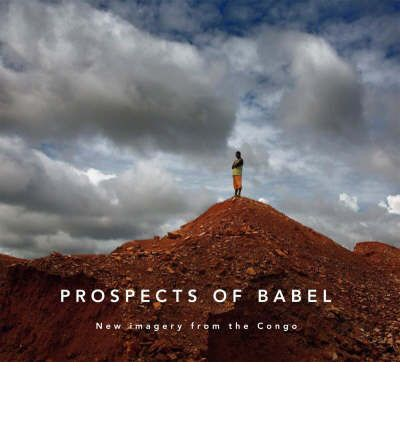 Prospects of Babel