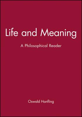 consuming life zygmunt bauman thesis Buy consuming life 1 by zygmunt bauman (isbn: 9780745640020) from amazon's book store everyday low prices and free delivery on eligible orders.