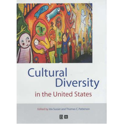 ?is cultural diversity proving to be compatible with social unity? essay Cultural diversity within a society as a catalyst for self-worth, mutual tolerance, social vibrancy and broader social unity — 'diversity within unity' (andrew heywood, political ideologies, 2012.