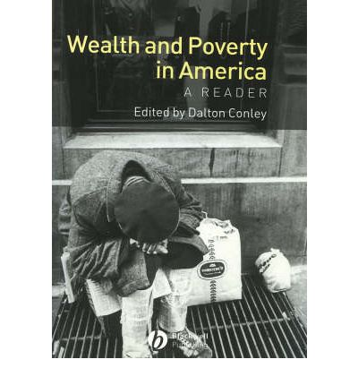 relationship between poverty and unemployment in america