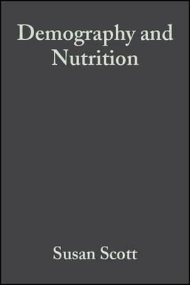 Demography and Nutrition : Evidence from Historical and Contemporary Populations
