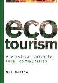Tourism industry | Download free eReader books & texts