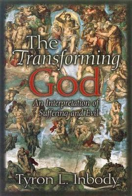 transforming christian theology Engaged and subject to possible transformation through the discovery of truth   and ‗a significant change in one's christian theology' ([10], p.