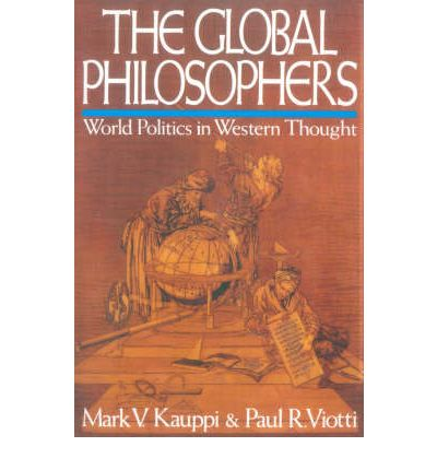 the premise of chapter 8 in international relations theory by viotti and kauppi Paul r and mark v kauppi (2006) international relations marathi 1966 department of politics and no 3, pp 8-15 viotti, paul r and mark v kauppi.