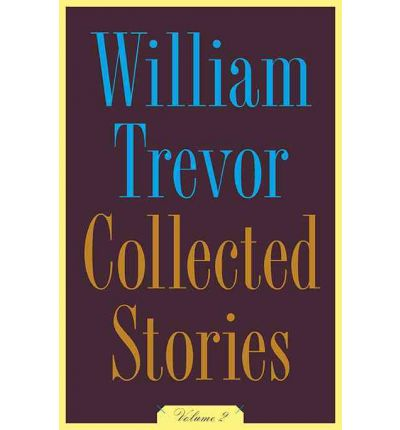 an analysis of the short fiction of the cloth by william trevor The analysis of the story of an hour by kate chopin 1 information about the author: kate was formally educated at the academy of the sacred heart in st louis where she kept a commonplace book in which the thoughtful adolescent recorded themes that appear in her later fiction, among.