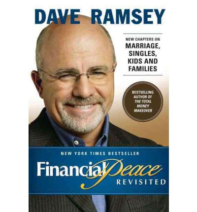 Financial Peace: Revisited