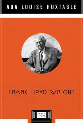 Olgivanna Lloyd Wright