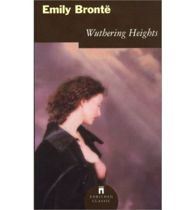 A Review on Wuthering Heights