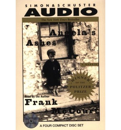 the challenges of frank in angelas ashes a book by frank mccourt Get an answer for 'please give some examples of poverty in angela's ashes by frank mccourt' and find homework help for other angela's ashes questions at enotes.