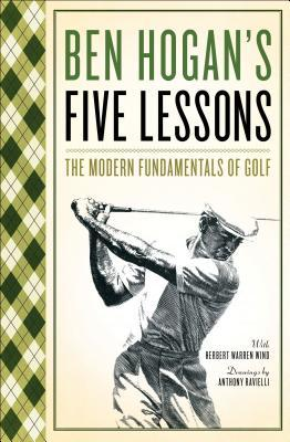 Five Lessons