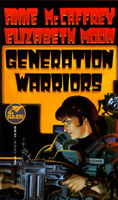 The Generation Warriors