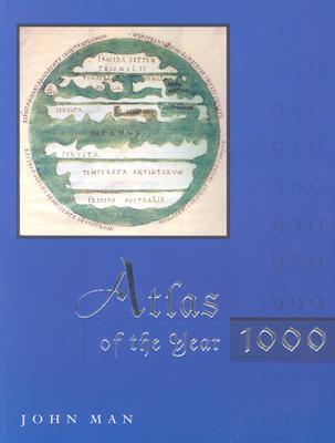 Atlas of the Year 1000