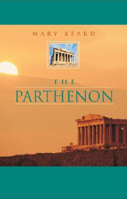 The Parthenon (Na)