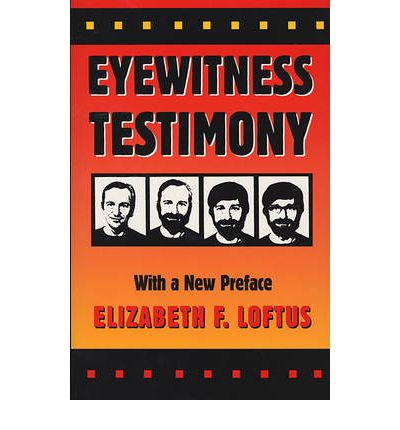 eye witness testimony Eyewitness definition, a person who actually sees some act, occurrence, or thing and can give a firsthand account of it: there were two eyewitnesses to the murder.