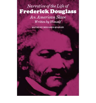american romanticism and slavery in frederick douglasss life of frederick douglass Frederick was an american slave in 1845 you can find a collection of his speeches frederick published many newspapers frederick became a leader of a movement he became many and he also became a major speaker after the civil war he remained very active in americas struggle.