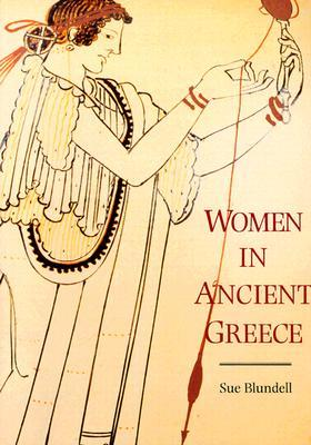 Women in Ancient Greece (Paper)
