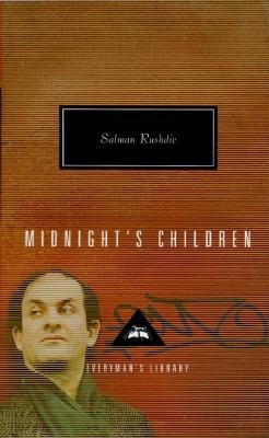 salman rushdies midnights children essay Midnight's children essay salman rushdie's creation, saleem sinai, has a self-proclaimed overpowering desire for form (363) in writing his own autobiography saleem seems to be after what frank kermode says every writer is a after: concordance.