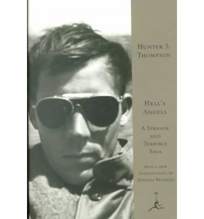 ... writing of hunter s thompson cd audio english by author hunter s