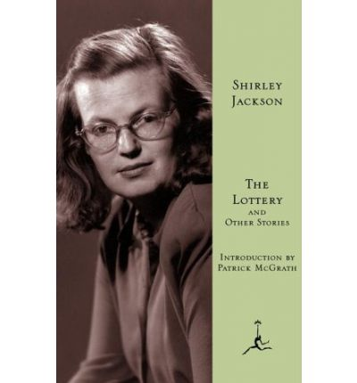 """an analysis of evil in the lottery by shirley jackson In every day life, much like in the book, evil is judged on action, and it is judged differently by others nonetheless, society came to agree on what """"evil"""" should be depicted as one of these evils is judgment."""