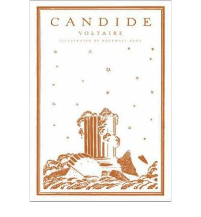 satire in candide Satire in candide essay, research paper satire has always been apparent throughout literature an example of satire in literature isalexander pope s the dunciad in.