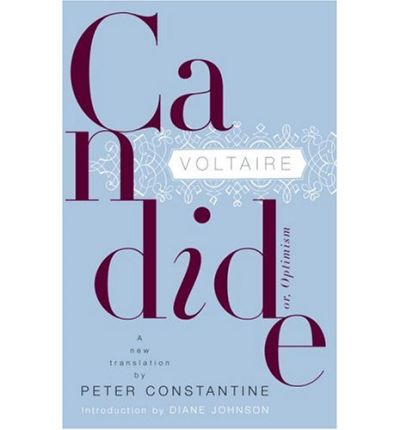 a satiric assault on society in candide by voltaire Voltaire's candide – or optimism by a c grayling (the form of things: essays  on life,  voltaire's miniature masterpiece candide would say that it is a satire  on  even sometimes bleakly satirizes optimism, which gave voltaire a chance to  attack  of the principal british philosophical association, the aristotelian society.