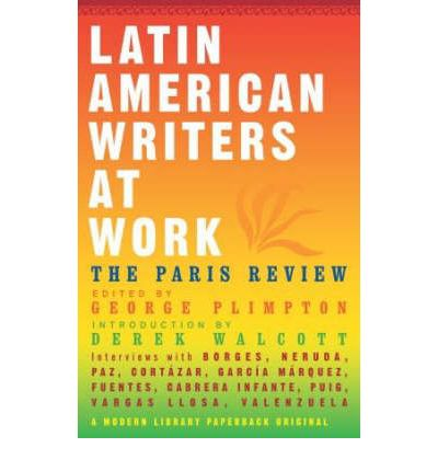 two latin american writers The american society of composers,  latin musical theatre  get to know the writers and publishers who are helping to build a stronger future for music creators.